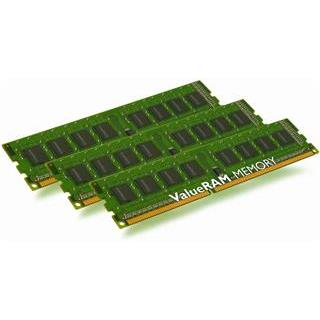 Kingston Server Memory HP/Compaq KTH-PL313Q8LVK3/48G