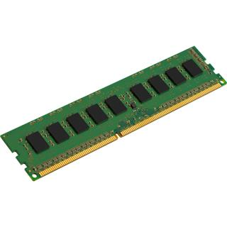 KINGSTON SERVER MEMORY HP/Compaq KTH-PL316ELV/8G