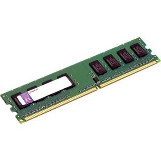 Kingston Server Memory HP/Compaq KTH-XW667/16G