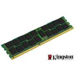 KINGSTON SERVER MEMORY pro Cisco KCS-UC421/16G