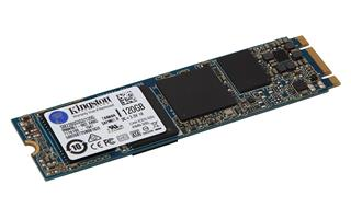 Kingston SSD M.2 SATA G2 120GB