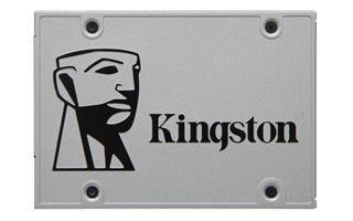 Kingston UV400 120GB (SUV400S37/120G)