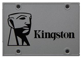 Kingston UV500 240GB (SUV500/240G)