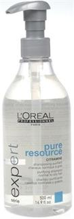 L'Oréal Paris Expert Pure Resource 500ml