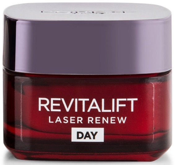 L'Oréal Paris Revitalift Laser Renew Day 50ml