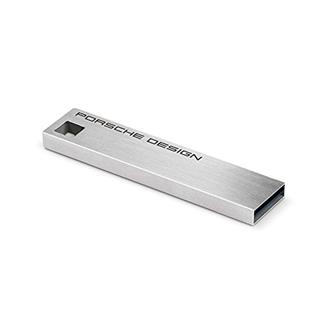 LaCie Porsche Design USB Key 32GB