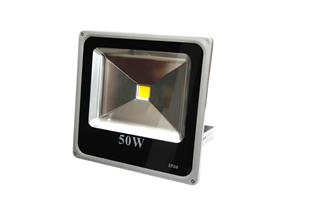 LED reflektor Immax 50W 4000lm IP65
