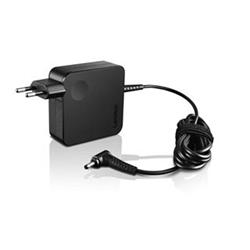 Lenovo 65W Wall Mount AC Adapter