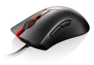 Lenovo Idea Y Gaming Optical Mouse M610 (GX30L02674)