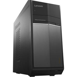 Lenovo IdeaCentre 710 (90FB001JCK)