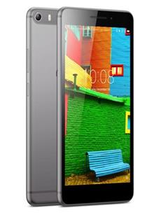 "Lenovo PHAB PLUS 7"" 2GB+32GB Gun Metal Grey"