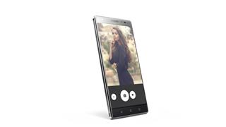 Lenovo PHAB2 Plus 3GB+32GB Grey