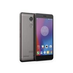 Lenovo Smartphone K6 Power Dark Grey