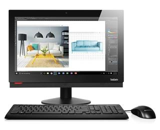 Lenovo ThinkCentre M810z (10NY001FMC)
