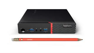 Lenovo ThinkCentre M900 TINY (10FL001WMC)