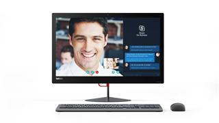 "Lenovo ThinkCentre X1 23,8"" (10K00005MC)"