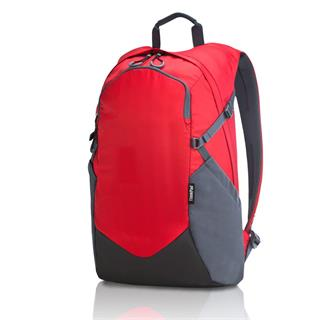 Lenovo ThinkPad Active Backpack Medium 15,6""