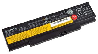 Lenovo ThinkPad Battery 76+