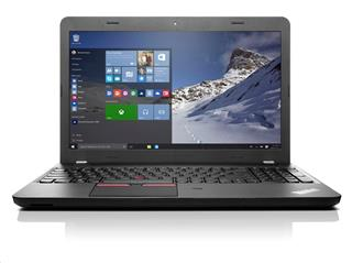 Lenovo ThinkPad Edge E560 (20EV002WMC)