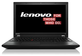 Lenovo ThinkPad L540 (20AV0071MC)