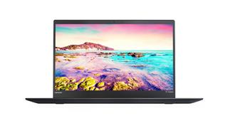 Lenovo ThinkPad X1 Carbon 5nd Generation (20HR002BMC)