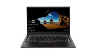 Lenovo ThinkPad X1 Carbon 6nd Generation (20KH0039MC)