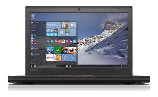 Lenovo ThinkPad X260 (20F60041MC)