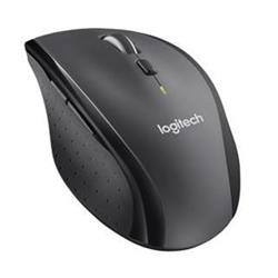 Logitech myš Wireless Mouse M705