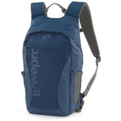 Lowepro Photo Hatchback 16L AW (vnější 27,5 x 18,5 x 47 cm) - Galaxy Blue