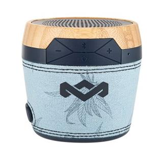 Marley Chant Mini BT Blue Hemp