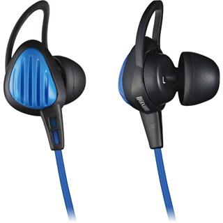 Maxell 303606 SPORTS HEAD. HP-S20 BLUE