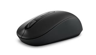 Microsoft Wireless Mouse 900 PW4-00004