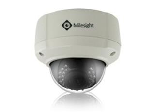 MILESIGHT C3372-VP 2MP (360A906)
