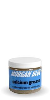 Morgan Blue - Mazivo Calcium Grease 1000ml