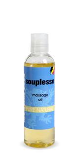 Morgan Blue - Souplesse 200ml