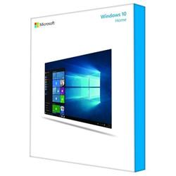 MS Windows 10 Home 32/64bit (HAJ-00049)