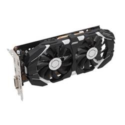 MSI GeForce GTX 1060 6GT OCV1