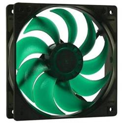 Nanoxia Deep Silence Fan 120mm - 1800rpm