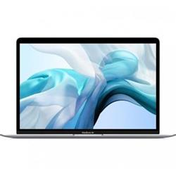 "NB APPLE MacBook Air 13"" 2019 Retina - Silver (mvfk2cz/a)"