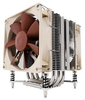 Noctua NH-U9DX i4