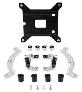 Noctua NM-i115x Mounting Kit
