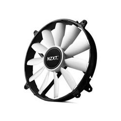 NZXT FZ 200mm nonLED