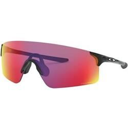 OAKLEY EVZero Blades Black Polished - PRIZM Road
