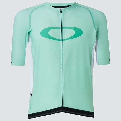 Oakley Icon Jersey 2.0 FRESH GREEN M