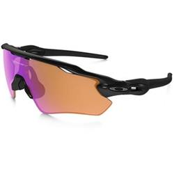 OAKLEY Radar EV Path Polished Black - PRIZM Trail