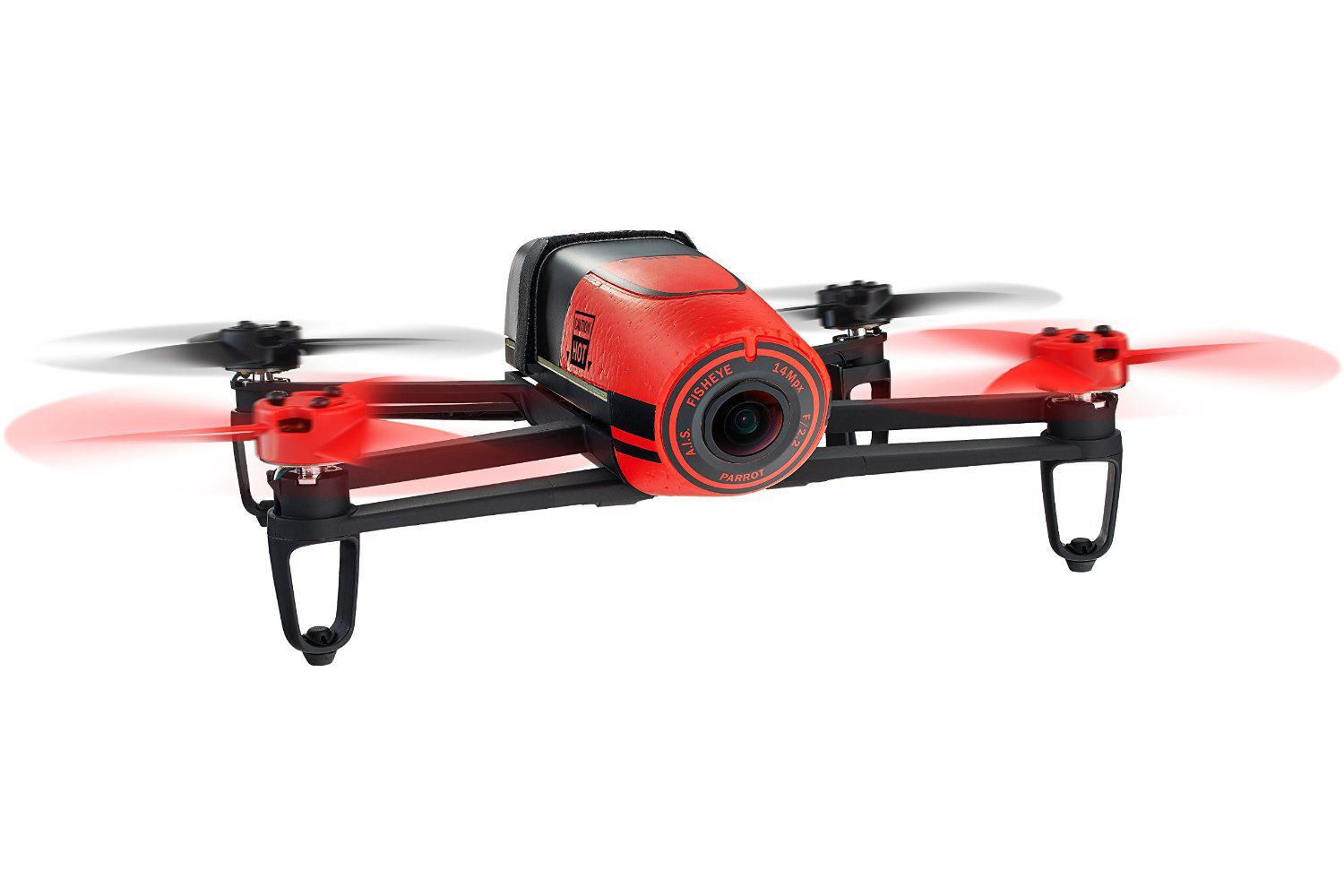 parrot bebop drone red t s bohemia. Black Bedroom Furniture Sets. Home Design Ideas