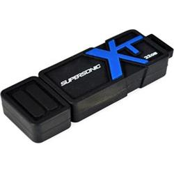 Patriot Supersonic Boost XT 32GB USB 3.0
