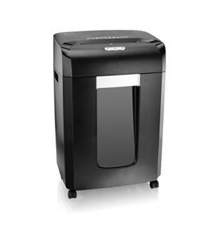 Peach Cross Cut Shredder PS500-95