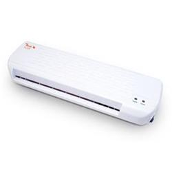 Peach Home Office Laminator PL707