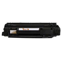 Peach toner černý kompatibilní s Canon EP-27